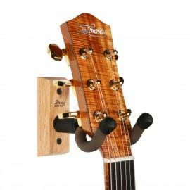 String Swing CC01K