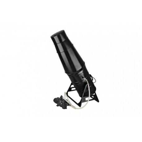 Atomic4dj Cannon Foam 1800J