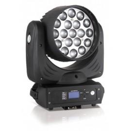 Atomic4Dj Lotus Zoom Pro300