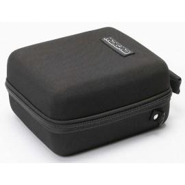 Magma Headphone Case