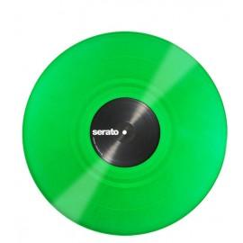 """SERATO Green coppia 12"""""""