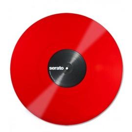 """SERATO Red coppia 12"""""""