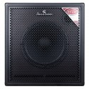 "Soundsation BC115 C 1X15"" con celestion truvox 1525 250W"