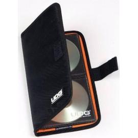 UDG  Wallet 24 Digital Black