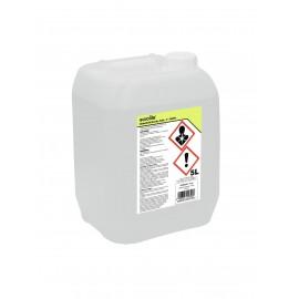 Eurolite Smoke Fluid P 5L