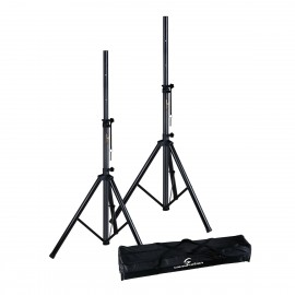 Soundsation Spst Set 70  BK