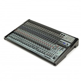 Soundsation Vivo 24UFX MKII