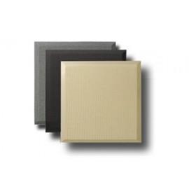 PRIMACOUSTIC 2 Control Cubes Grigio