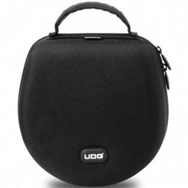 UDG Creator Headphone case Large