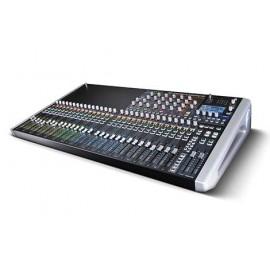 Mixer da studio