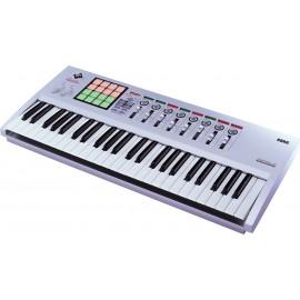 Controller e Tastiere MIDI