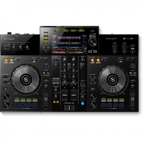 PIONEER XDJ-RR Pioneer DJ