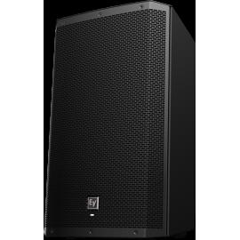 Electro Voice ZLX 12