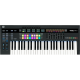 NOVATION 49SL MkIII Novation