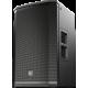 ELECTROVOICE ETX-12P Electro Voice
