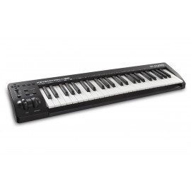 M-AUDIO Keystation 49 MK3 M-Audio