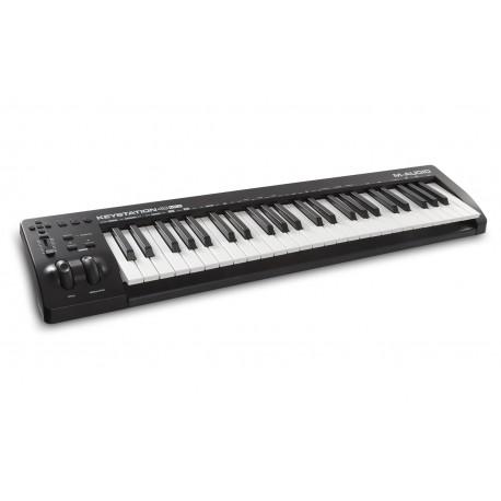 M-AUDIO Keystation 49 MK3 M-Audio