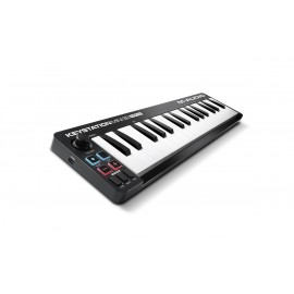 M-AUDIO Keystation Mini 32 MK3 M-Audio