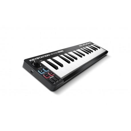 M-AUDIO Keystation Mini 32 MK3 M-Audio