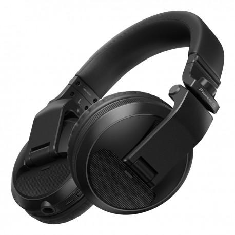 PIONEER HDJ-X5 BT K Black Pioneer DJ
