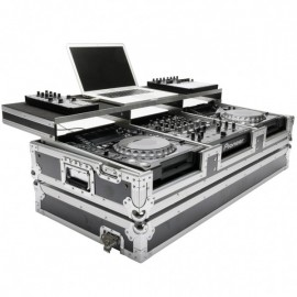 Magma Cdj Workstation 2000-900 Nexus II Magma