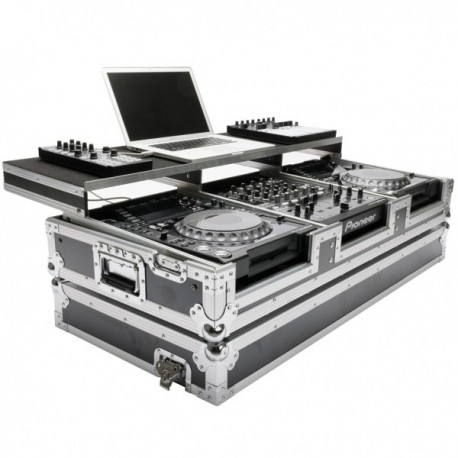 Magma Cdj Workstation 2000-900 Nexus Magma