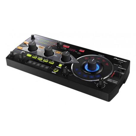PIONEER RMX1000 B-Stock Pioneer DJ