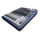 SOUNDCRAFT Signature 10 Soundcraft
