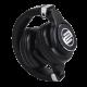 RELOOP RHP-15 Black Reloop