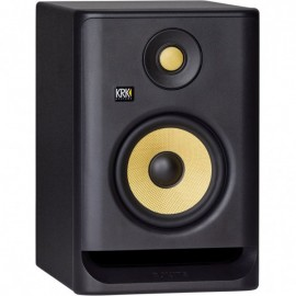 KRK RP5 RoKit G4