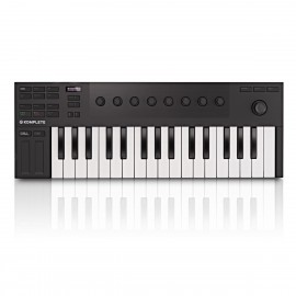 NATIVE INSTRUMENTS Komplete Kontrol M32 Native Instruments