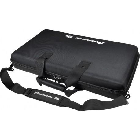 PIONEER DJC-800 Bag Pioneer DJ