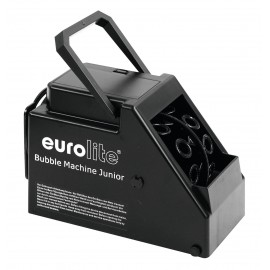 Eurolite Bubble Machine Junior B-60