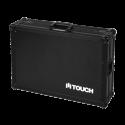 RELOOP Premium Touch Case