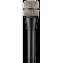 ELECTRO VOICE PL80a