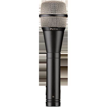 ELECTRO VOICE PL80a Electro Voice