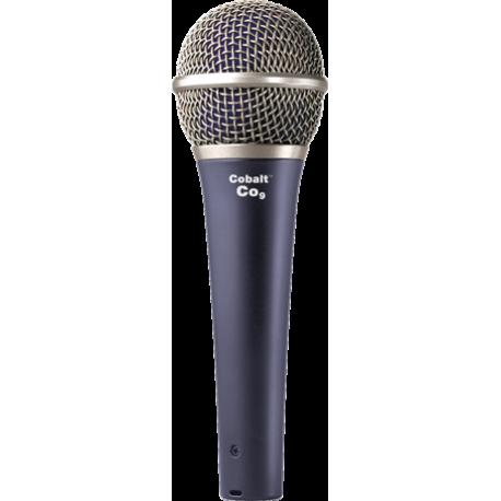 ELECTRO VOICE CO9 Electro Voice