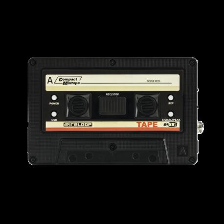 RELOOP Tape Reloop