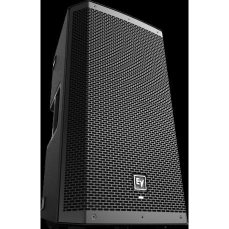 Electro Voice ZLX-12BT Electro Voice