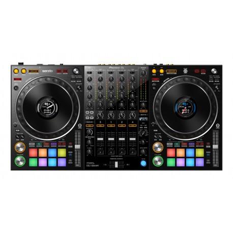 DDJ-1000 SRT Pioneer DJ