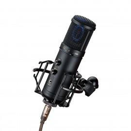 SOUNDSATION VOXTAKER 192 PRO