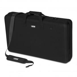 UDG Denon DJ Prime 4 Hardcase Black U8310BL