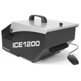 BEAMZ ICE1200 Ice Fogger BEAMZ