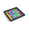 NOVATION Launchpad Mini Mk3 Novation