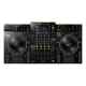PIONEER XDJ-XZ Pioneer DJ