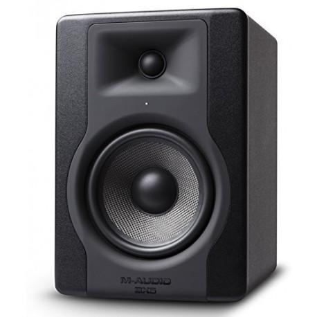 M-AUDIO BX5 D3 M-Audio
