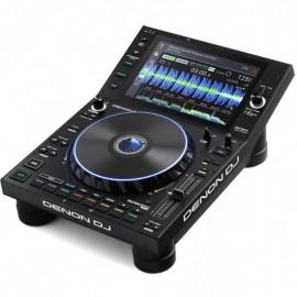 DENON SC6000 Prime Denon DJ