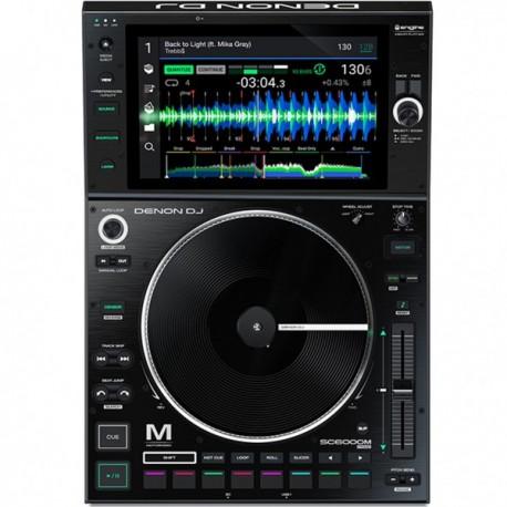 DENON SC6000 M Prime Denon DJ