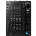 DENON DJ X 1850 PRIME