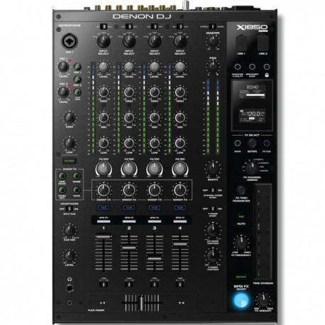 DENON DJ X 1850 PRIME Denon DJ